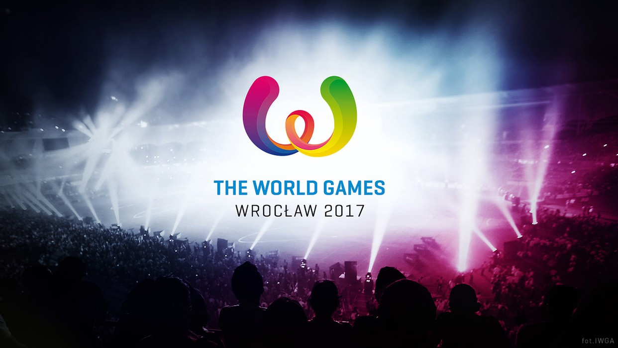 The World Games 2017 na antenach grupy Polsat