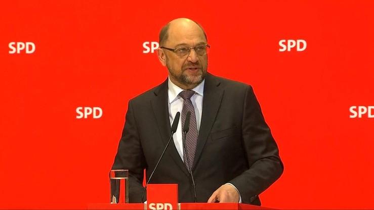 """""""Wodzą nas za nos. UE to nie supermarket, w którym każdy wybiera co mu pasuje"""". Schulz grozi Węgrom i Polsce konsekwencjami finansowymi"""