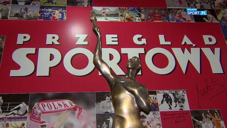 Gala Mistrzów Sportu drugim najstarszym tego typu wydarzeniem na świecie