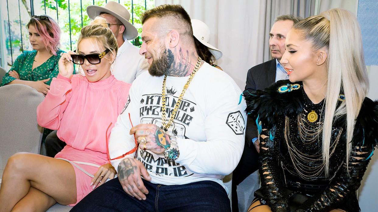 Gwiazdy zapraszają na Polsat SuperHit Festiwal 2018