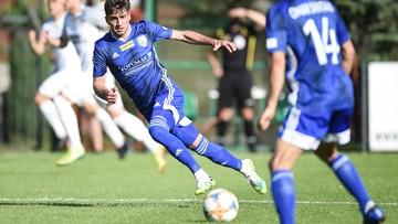 Fortuna 1 Liga: GKS Bełchatów - Miedź Legnica. Relacja i wynik na żywo