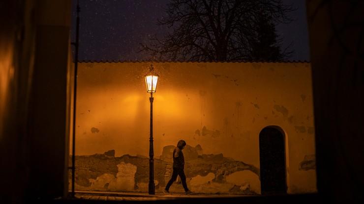 Słowacja: ścisła kwarantanna na południu kraju. Zakaz wychodzenia bez negatywnego testu
