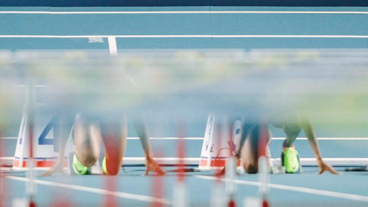 Lekkoatletyczne HMŚ  w Nankinie przełożone na 2021 rok