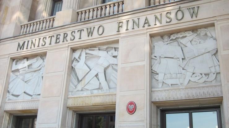 Wiceminister finansów: recesja na świecie spowolni polską gospodarkę