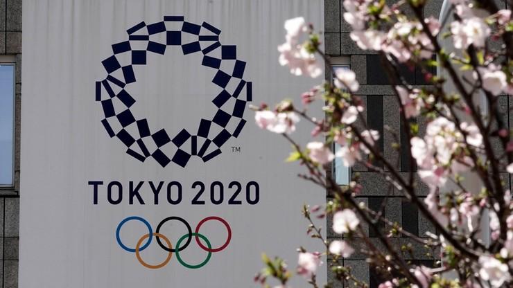 """Igrzyska olimpijskie jednak nie odbędą się w 2021 roku?! """"Zaczął się wielki kryzys"""""""
