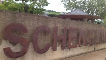 Niemcy: brak planu ochrony granic Unii zagrożeniem dla Schengen