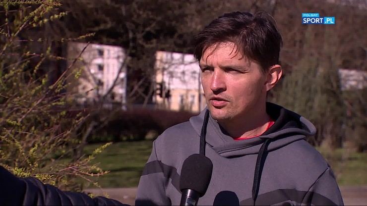 Smokowski: W finale Pucharu Francji zagrają Lyon i PSG