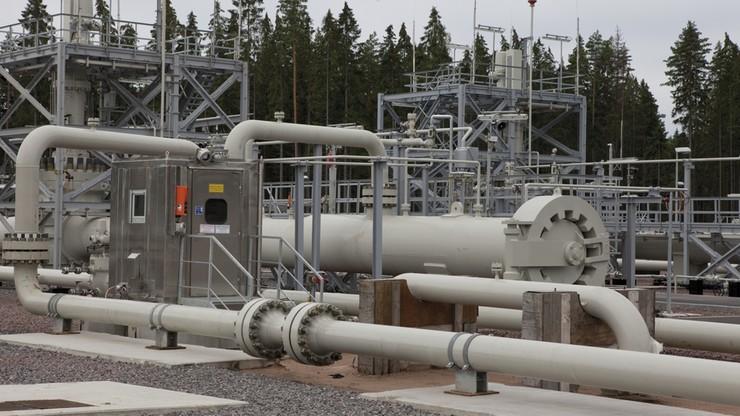 Przedstawicielka Departamentu Stanu USA: Nord Stream 2 to broń polityczna
