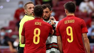 Euro 2020: Eksperci odradzają szczepienia Hiszpanom