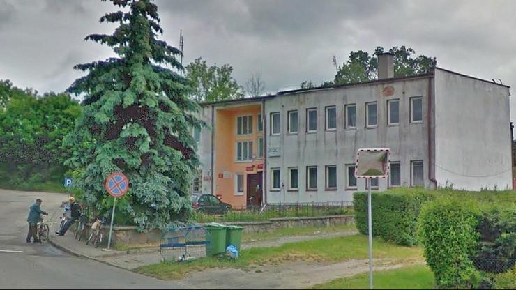 Coraz bliżej końca gminy zadłużonej na prawie 50 mln zł. Wchłoną ją sąsiednie samorządy