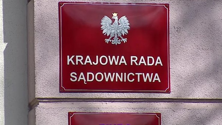 Sąd uchylił decyzję Kancelarii Sejmu. Ma ujawnić nazwiska sędziów popierających zgłoszenia do KRS