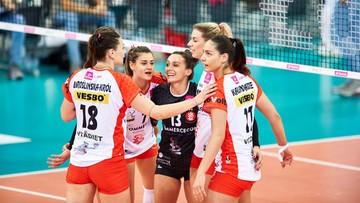 TAURON Liga: Libero przedłużyła kontrakt z ŁKS Commercecon