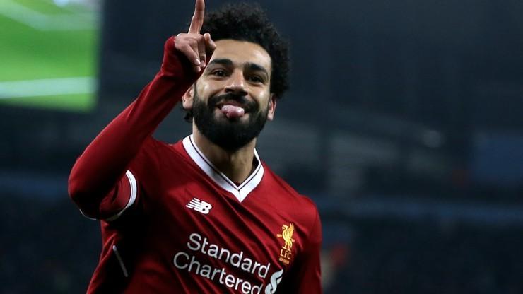 MŚ 2018: Salah w kadrze Egiptu. Jego rodak może zostać rekordzistą