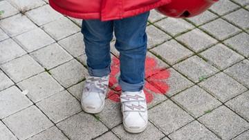 Nietypowa forma choroby Kawasaki. Nie żyje 9-letni chłopiec - pierwsza ofiara we Francji