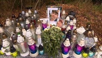 Śmiertelnie potrącił 16-latka. Nie wiadomo, dlaczego wyszedł z aresztu