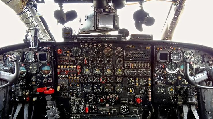 Boeing rozpoczął prace nad samolotem bez… pilota. Pierwsze loty w przyszłym roku