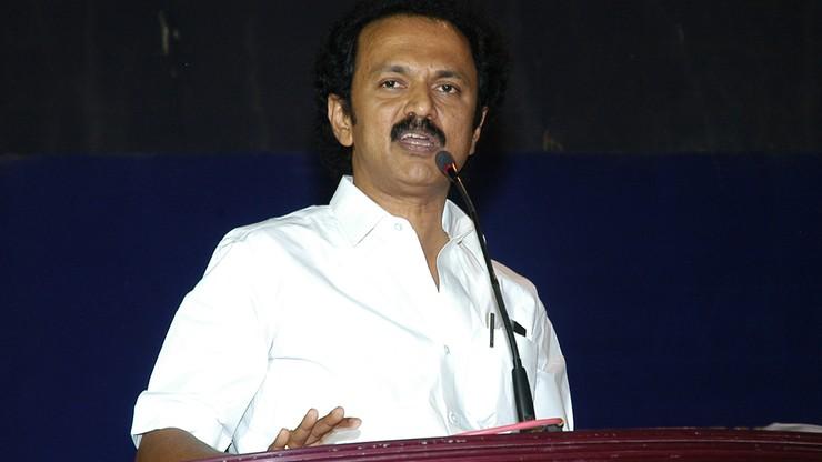 Stalin może dojść do władzy… w Indiach