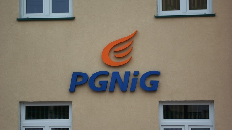 Była prezes i jej zastępca wygrali proces z PGNiG. Dostali zaległą odprawę