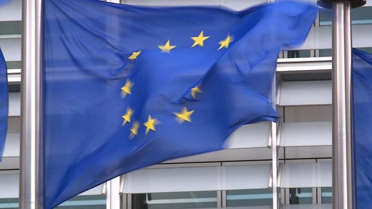 Komisja Parlamentu Europejskiego chce ograniczenia dostępu do funduszy UE za odmowę relokacji