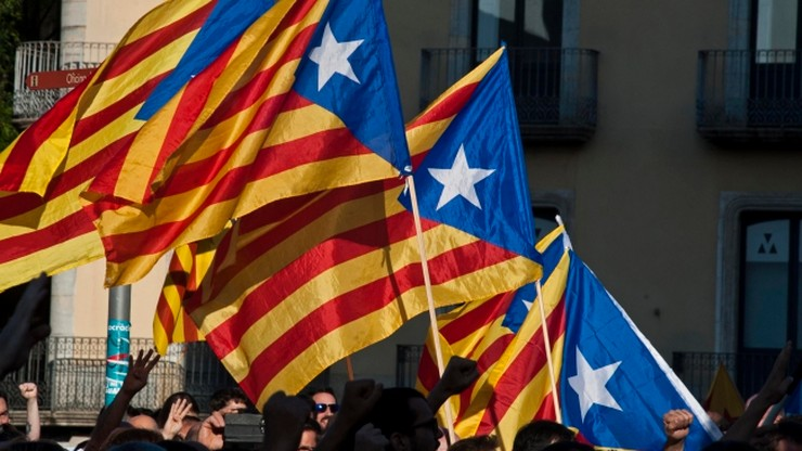 Były premier Katalonii uważa, że region nie jest gotów na niepodległość