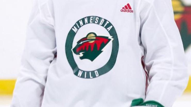 NHL: Tampa Bay Lightning, Minnesota Wild i New York Islanders wygrali na  starcie play-off