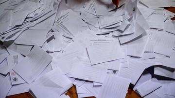 Głosowanie korespondencyjne za granicą w II turze. Sprawdź, do kiedy można się zgłosić