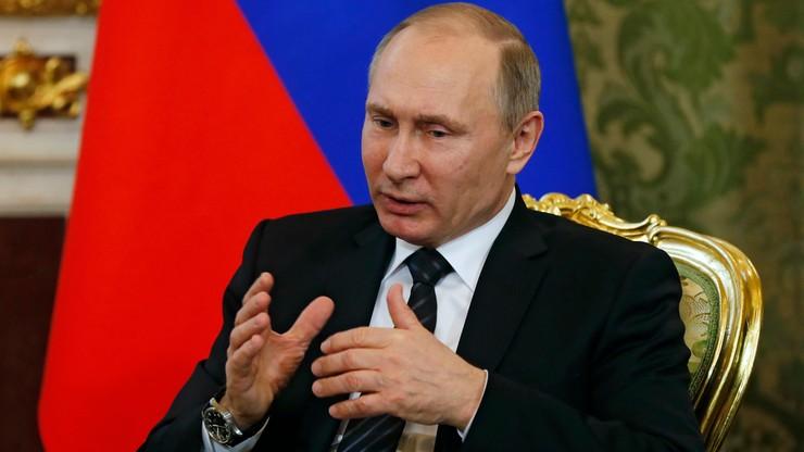 Rosja akceptuje paszporty separatystów. OBWE i USA krytykują