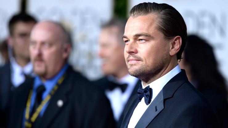 Nominacje do Oscarów: bez polskich akcentów. Leonardo DiCaprio ponownie z szansą na tytuł najlepszego aktora