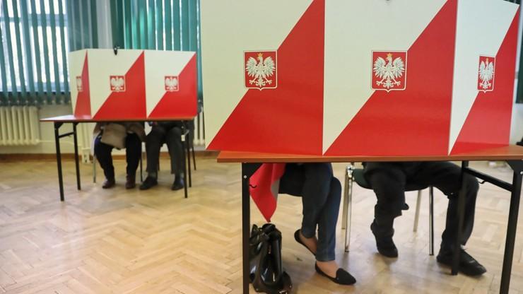 Jelenia Góra: Łużniak i Mróz w II turze wyborów na prezydenta
