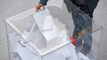 Zaginione karty do głosowania w Olsztynie. Dotyczyły wyborów na prezydenta miasta