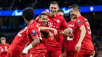 Niemcy planują skończyć Bundesligę w stylu… Euro. Turniej na zakończenie sezonu?