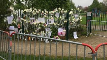 Ciało poszukiwanej 13-latki znalezione w lesie we Francji. Dziewczynka została uduszona