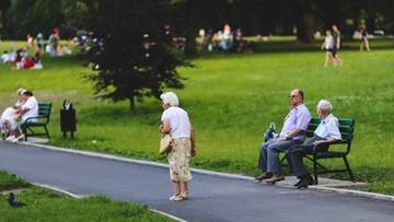 Chcą zabierać seniorów na jednodniowe wycieczki za miasto. Potrzebują wsparcia
