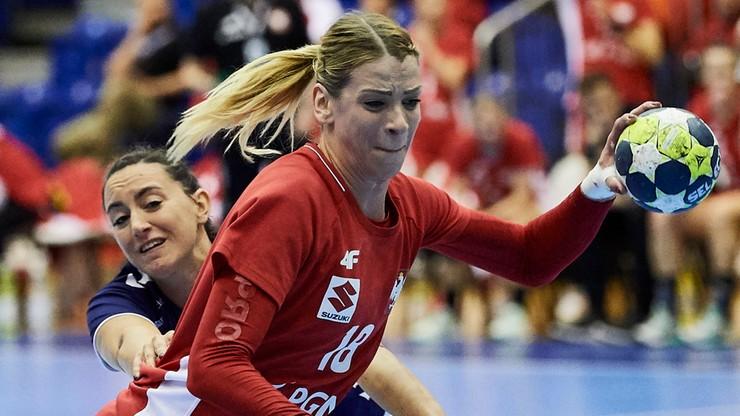 Baltic Handball Cup: Triumf Polek w Gdańsku, Islandia druga