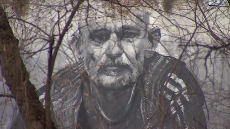 Ruszył proces mężczyzny oskarżonego o śmiertelne pobicie Roberta Brylewskiego