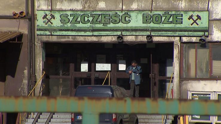 Kompania Węglowa będzie podzielona między Spółkę Restrukturyzacja Kopalń i dwie nowe spółki