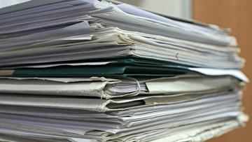 Podrabiali dokumenty do Karty Polaka. Grupa z Ukrainy zdemaskowana