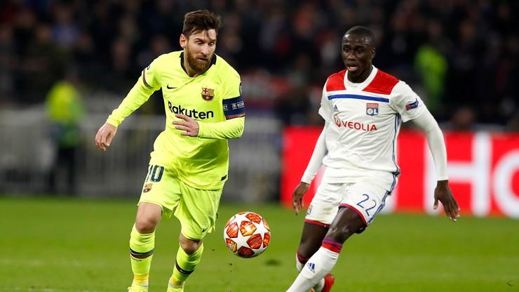 Selekcjoner reprezentacji Francji potwierdził kolejny transfer Realu Madryt!