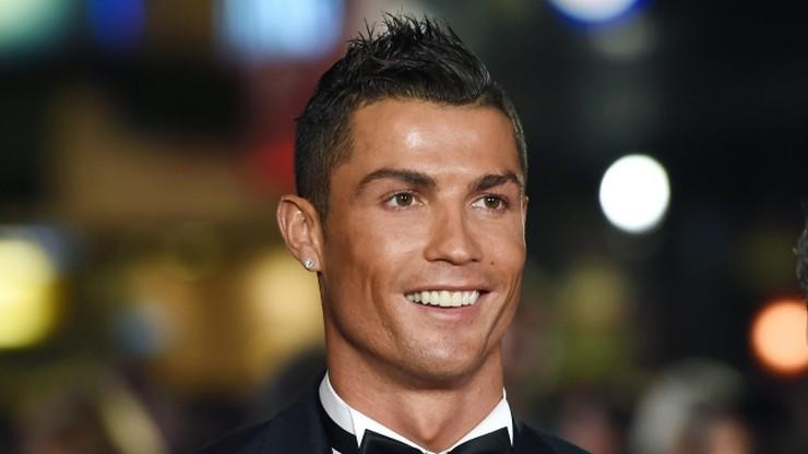 Ronaldo: Messi wygra w tym roku Złotą Piłkę