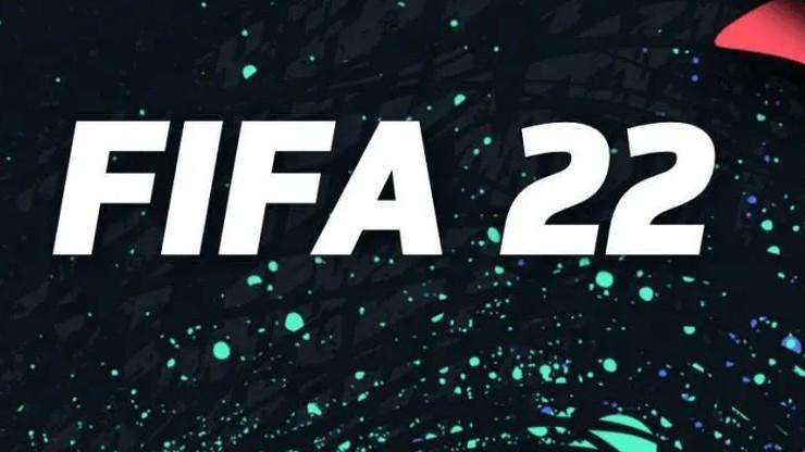 FIFA straciła kolejną licencję. Gra bez uznanej marki z Polakiem w składzie