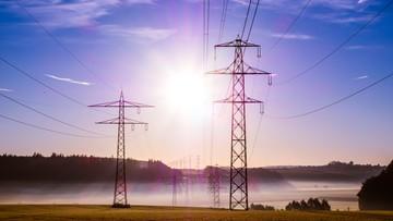 Spółki energetyczne chcą wzrostu cen prądu. Podwyżki grożą odbiorcom indywidualnym