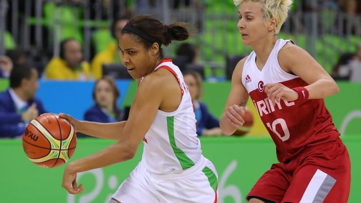NBA: Kolejna kobieta podjęła pracę jako trenerka-asystent