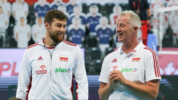 Michał Kubiak: Nie pojechać na igrzyska? To byłaby dla mnie wielka tragedia