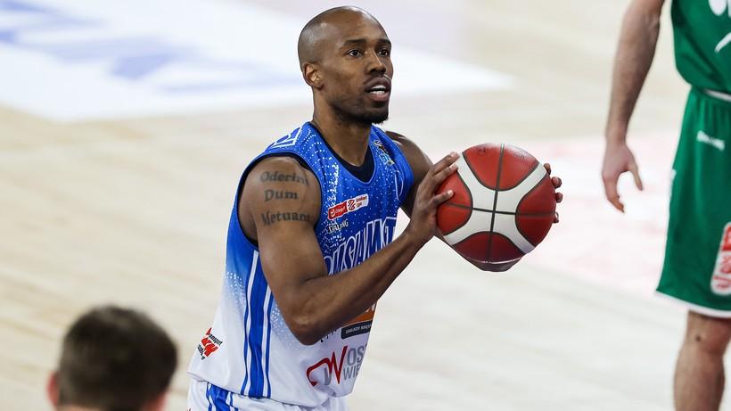 Liga Mistrzów FIBA: Wymagający rywale Arged BMSlam Stal w fazie grupowej