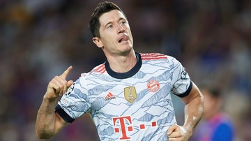 Bundesliga: Greuther Fuerth - Bayern Monachium. Relacja na żywo