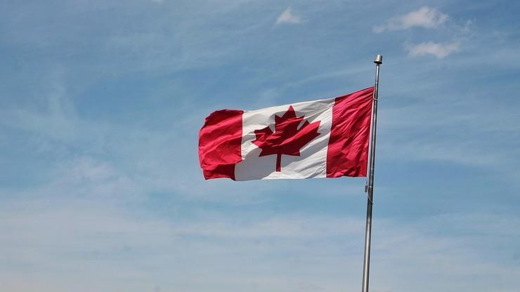 Media: Kanada bezpieczną przystanią dla pieniędzy rosyjskich przestępców
