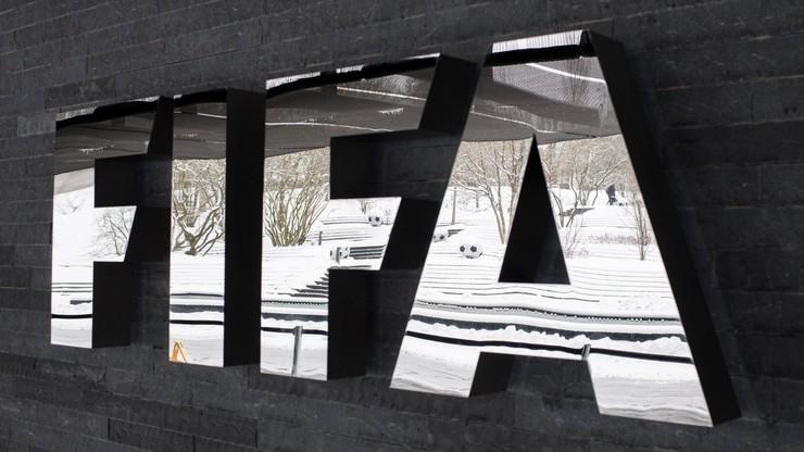 Komisja Etyki FIFA: Franz Beckenbauer nie będzie ścigany