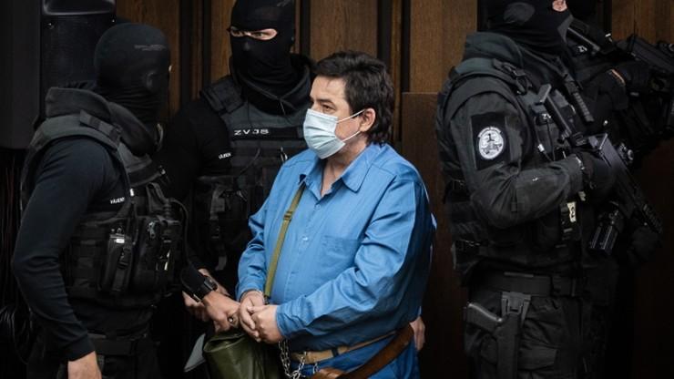 Sprawa zabójstwa Jana Kuciaka. Sąd Najwyższy uchylił wyroki