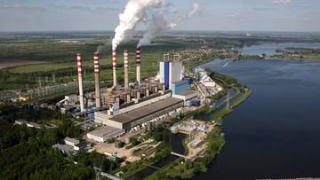Energia z elektrowni atomowej w Polsce