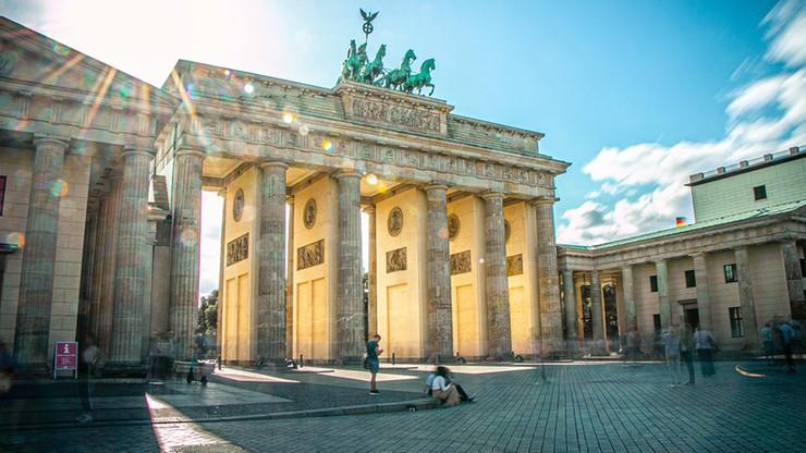 W Berlinie powstanie plac 1 września. Niemcy upamiętnią polskie ofiary wojny